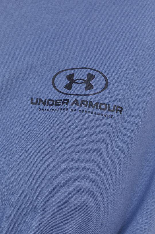 Under Armour - Tričko Dámsky