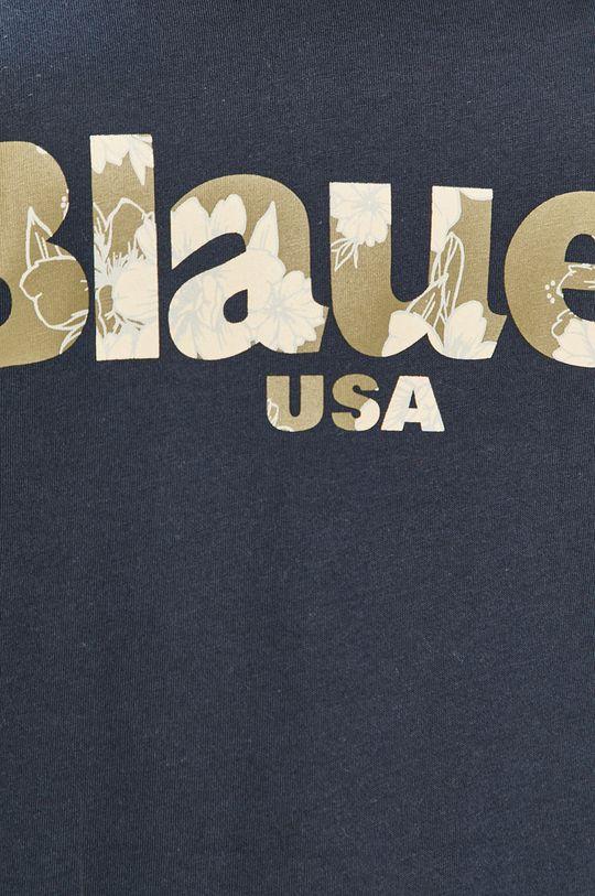 Blauer - Tričko Dámský
