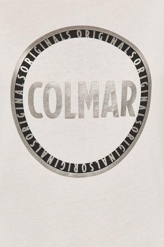 Colmar - Tricou De femei