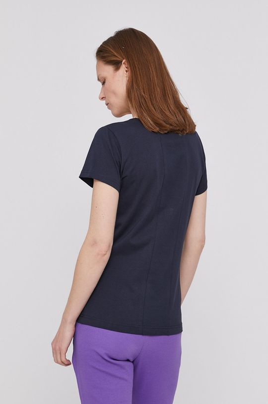 Colmar - Tričko  100% Bavlna