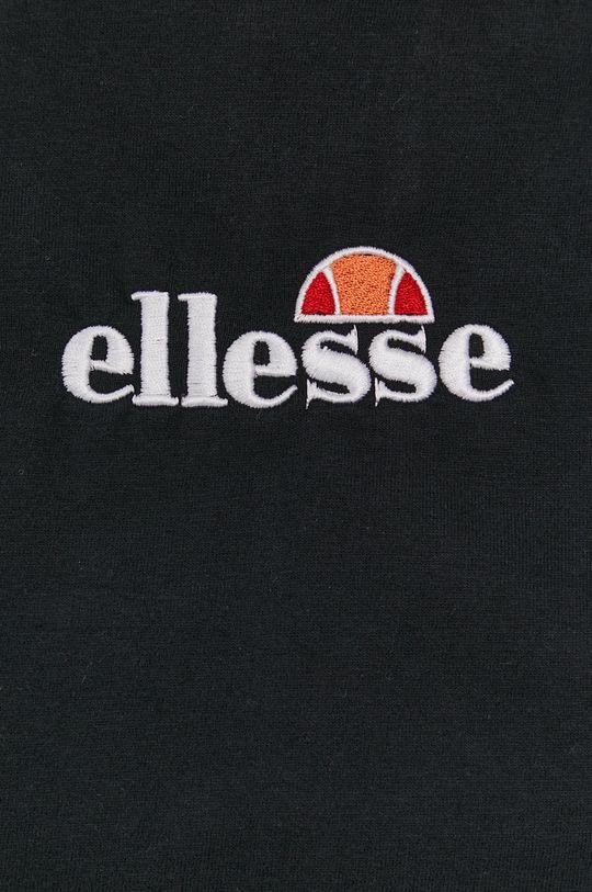 Ellesse - Tričko Dámsky