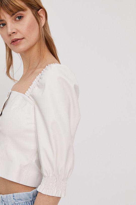 biały Pinko - Bluzka