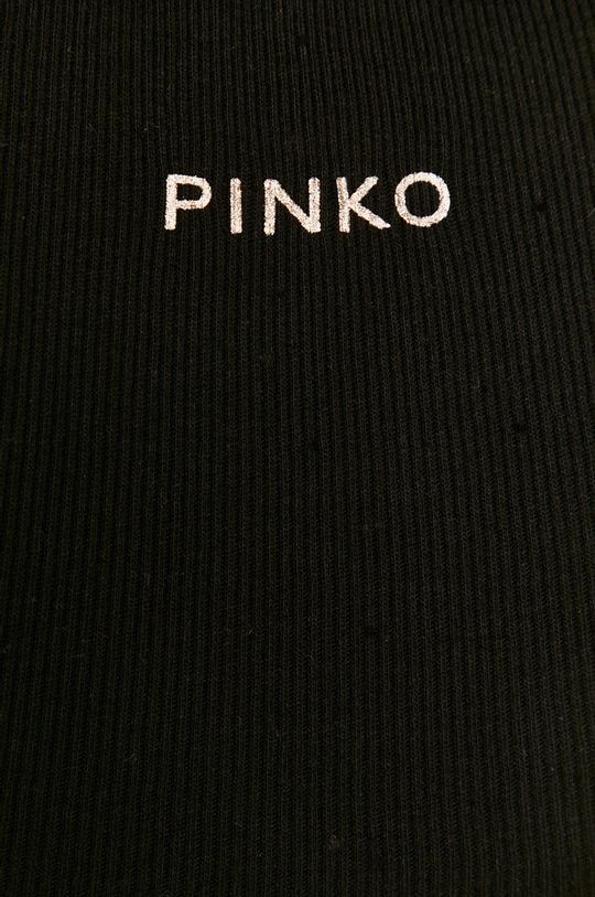 Pinko - Top