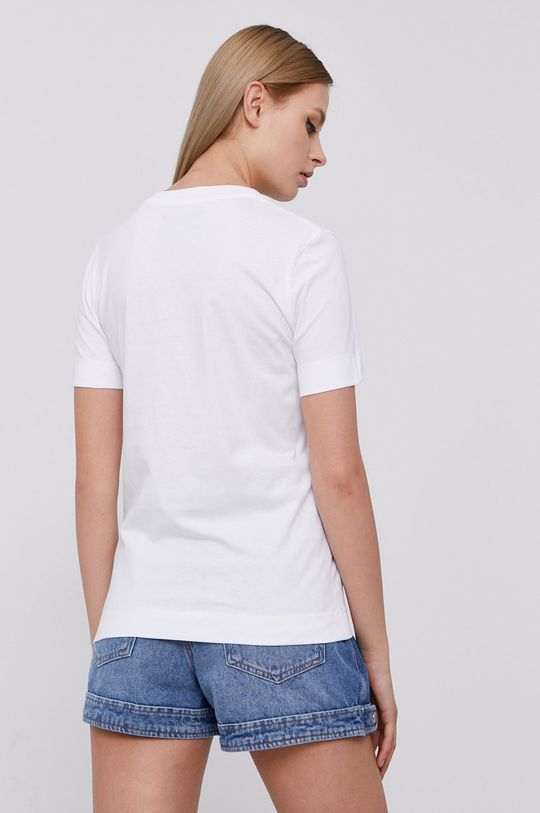 After Label - T-shirt 100 % Bawełna