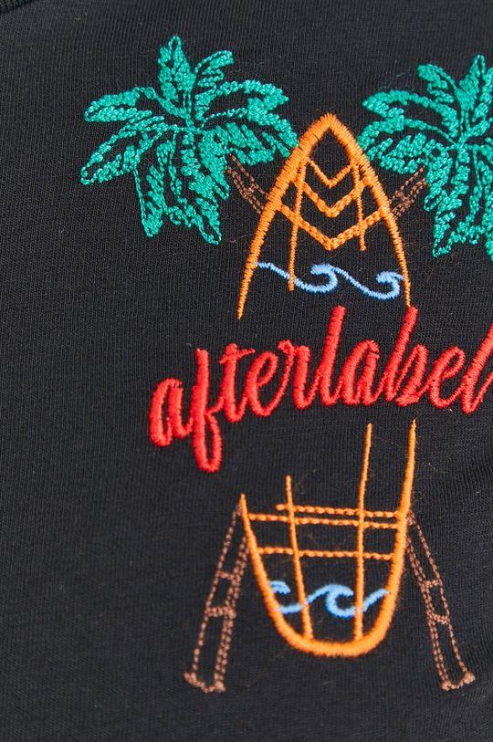 After Label - Tričko Dámský