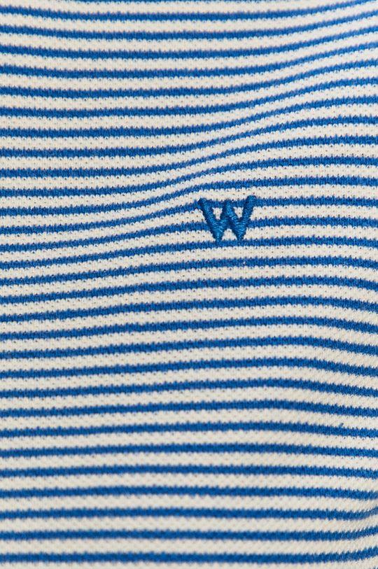 Wrangler - Tričko Dámský
