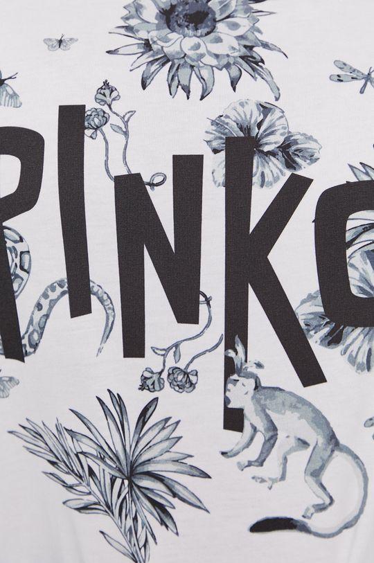 Pinko - Tričko Dámsky