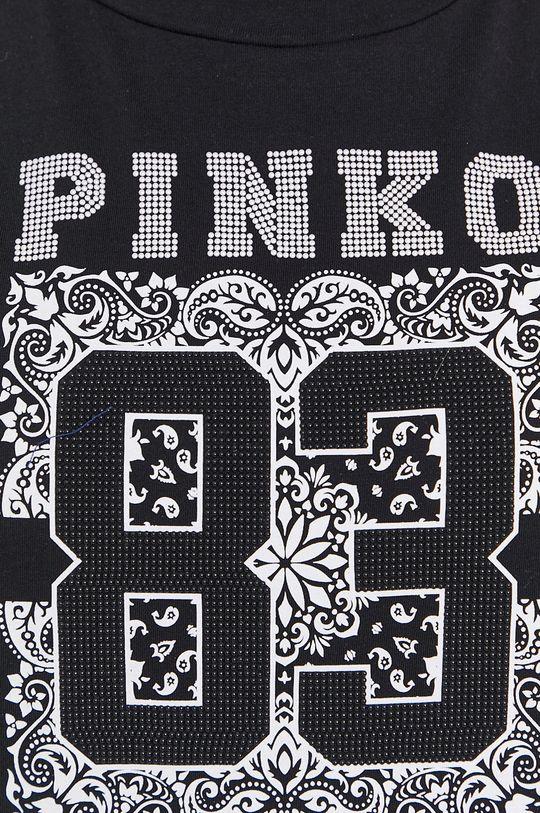 Pinko - Tricou De femei