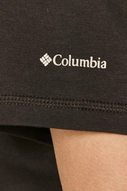 Columbia - Tričko Dámský