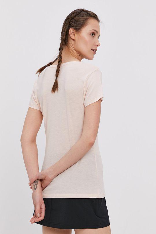 Columbia - Tričko  60% Bavlna, 20% Polyester, 20% Viskóza
