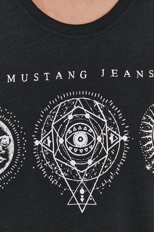 Mustang - Top Damski