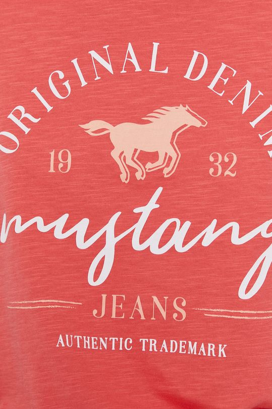 Mustang - Tričko Dámský