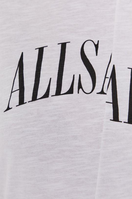 AllSaints - Tričko Dámsky
