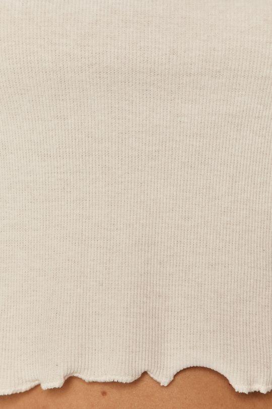 Brave Soul - T-shirt Damski