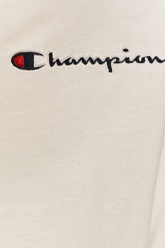 Champion - Tričko Dámský