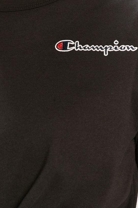 Champion - Tričko