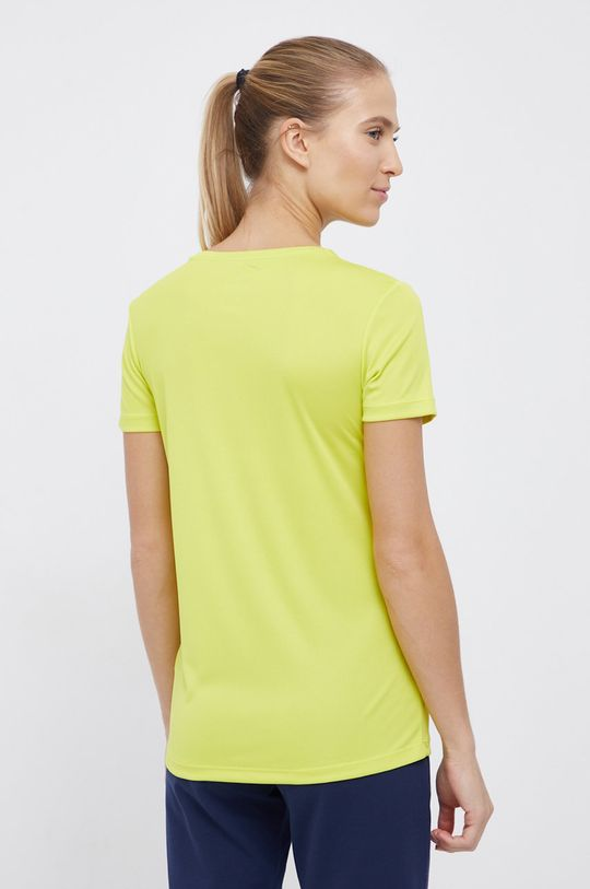 Diadora - T-shirt Podszewka: 10 % Elastan, 90 % Poliester, Materiał zasadniczy: 100 % Poliester