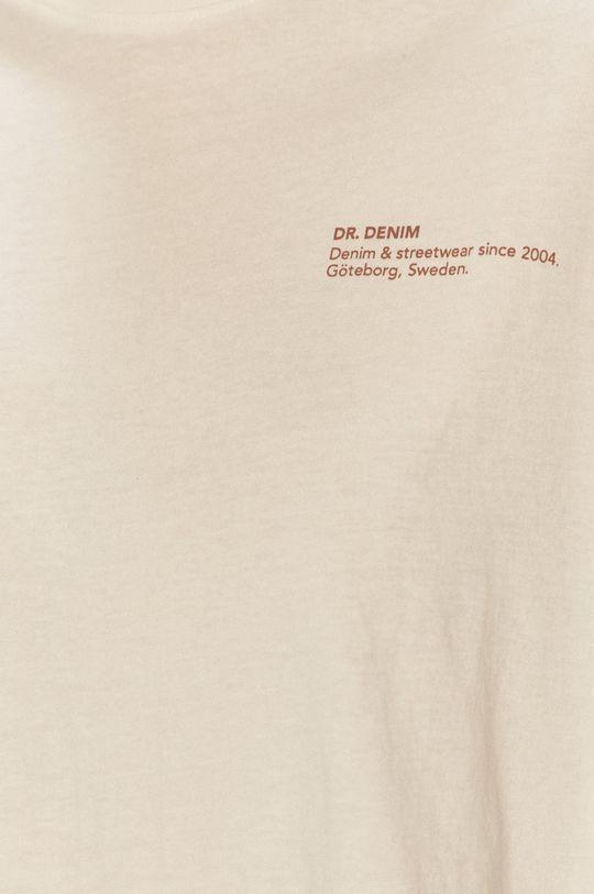 Dr. Denim - T-shirt Damski