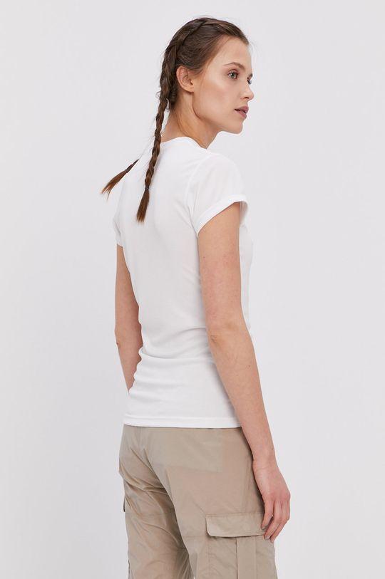 Helly Hansen - T-shirt 100 % Poliester