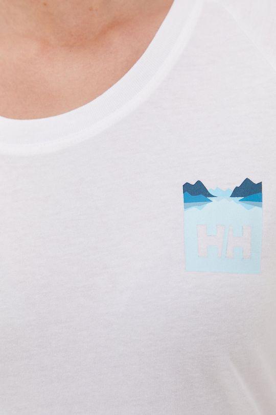Helly Hansen - T-shirt Damski