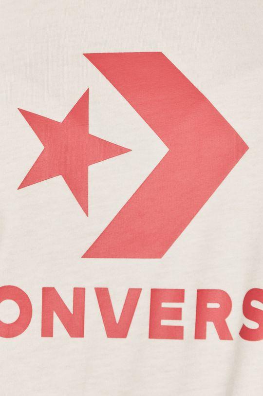 Converse - Tričko Dámsky