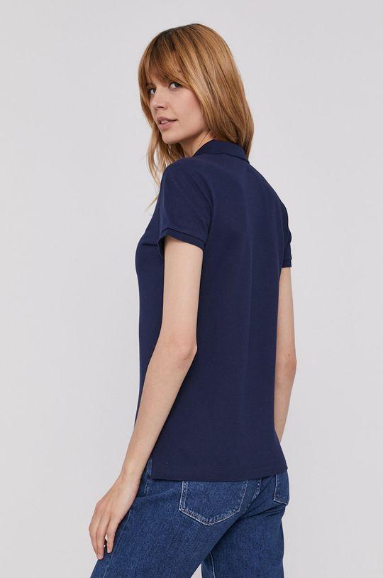 Gant - Tričko  100% Bavlna