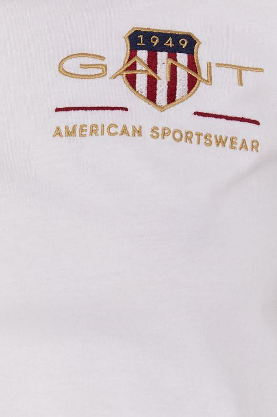 Gant - T-shirt Damski