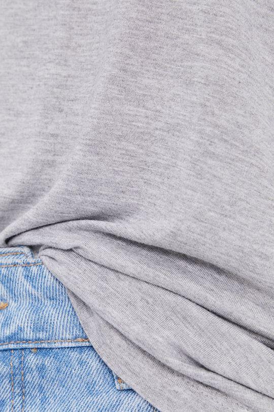BIMBA Y LOLA - T-shirt Damski