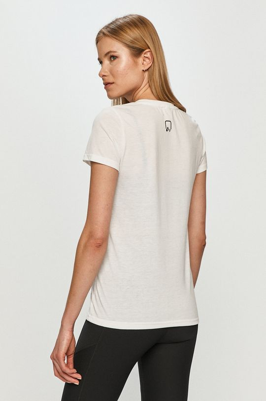 Only Play - T-shirt