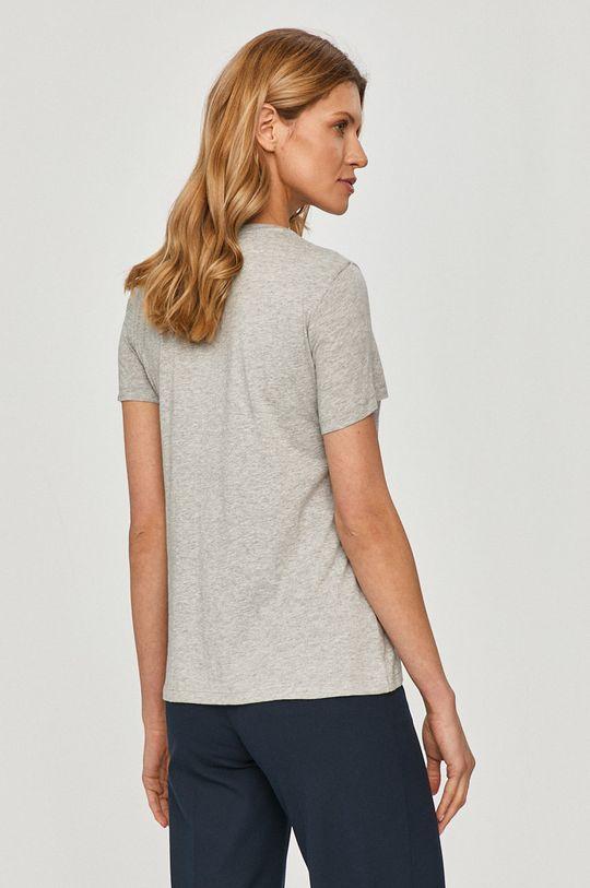 Lauren Ralph Lauren - Tričko