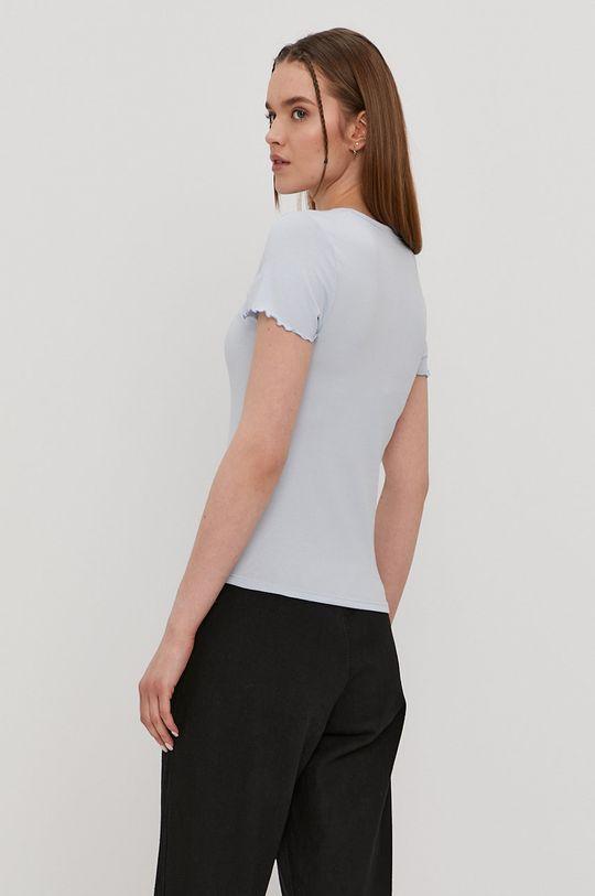 Vans - Tričko  100% Bavlna