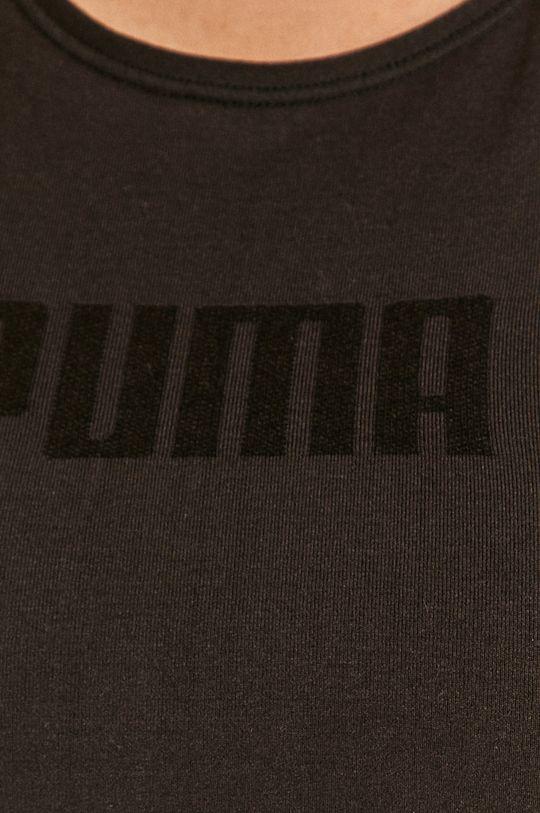 Puma - Top Damski