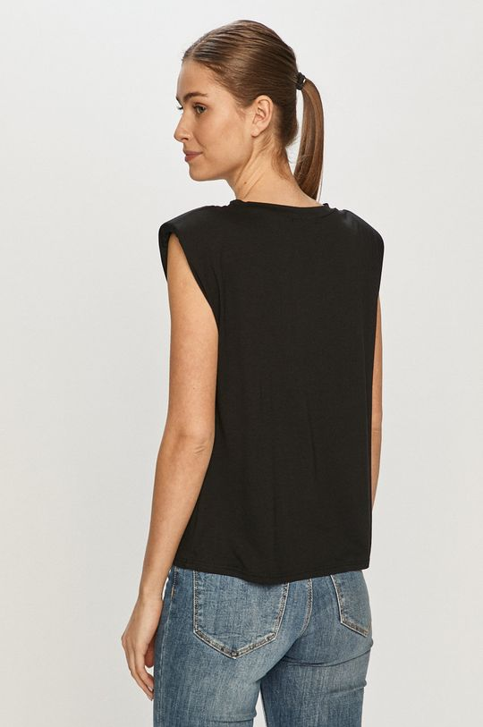 Haily's - T-shirt 5 % Elastan, 95 % Wiskoza