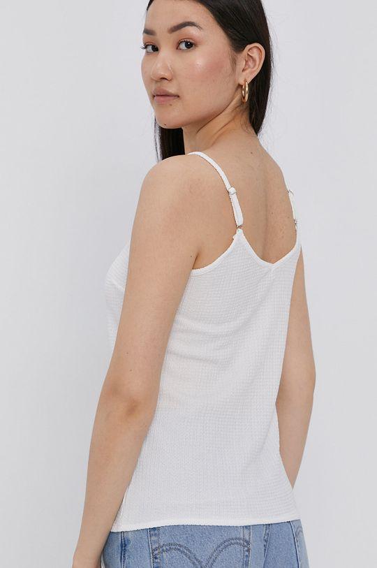 Haily's - Top  5% Elastan, 95% Polyester
