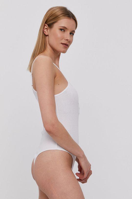 biały Haily's - Top