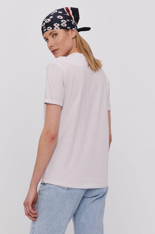 Tally Weijl - T-shirt 100 % Bawełna