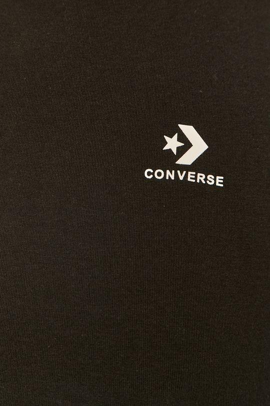 Converse - Top Damski