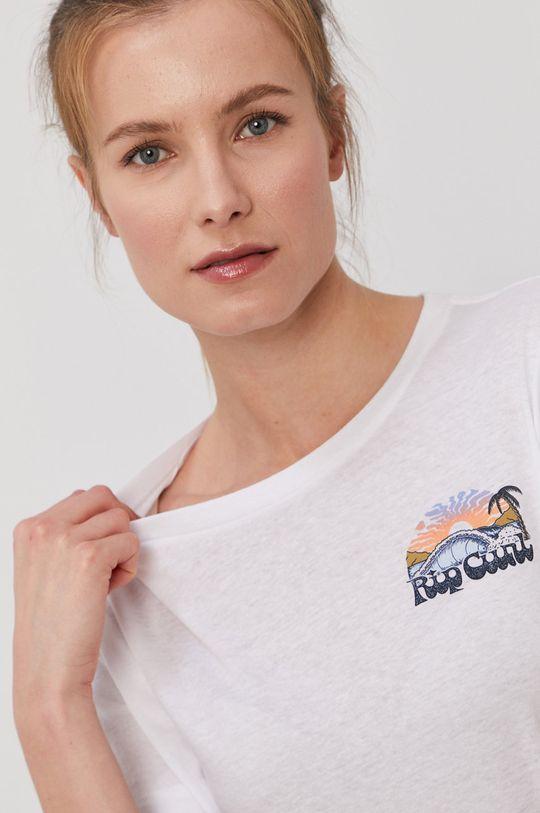 Rip Curl - T-shirt Materiał zasadniczy: 100 % Bawełna