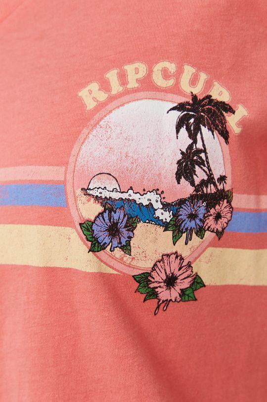 Rip Curl - T-shirt Damski