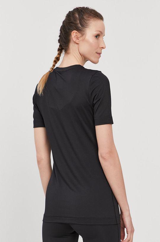Reebok - T-shirt 11 % Elastan, 89 % Poliester
