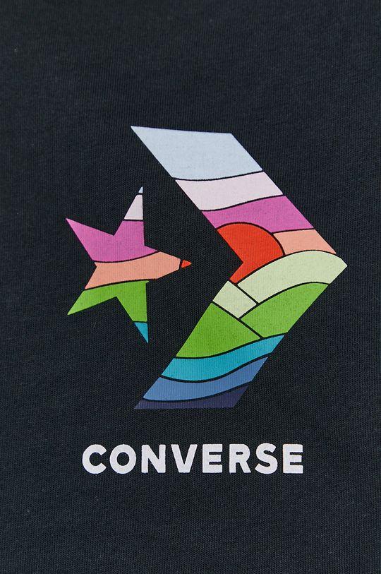Converse - Tričko Dámský