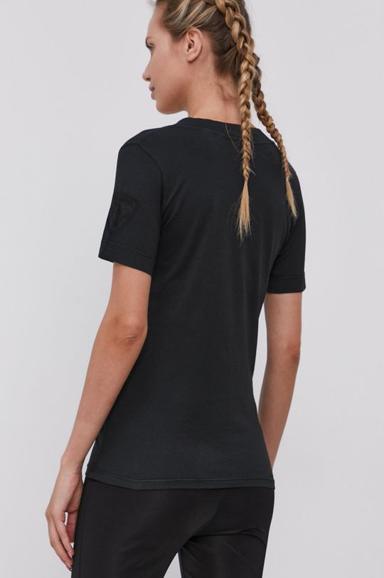 Rossignol - T-shirt 100 % Bawełna organiczna