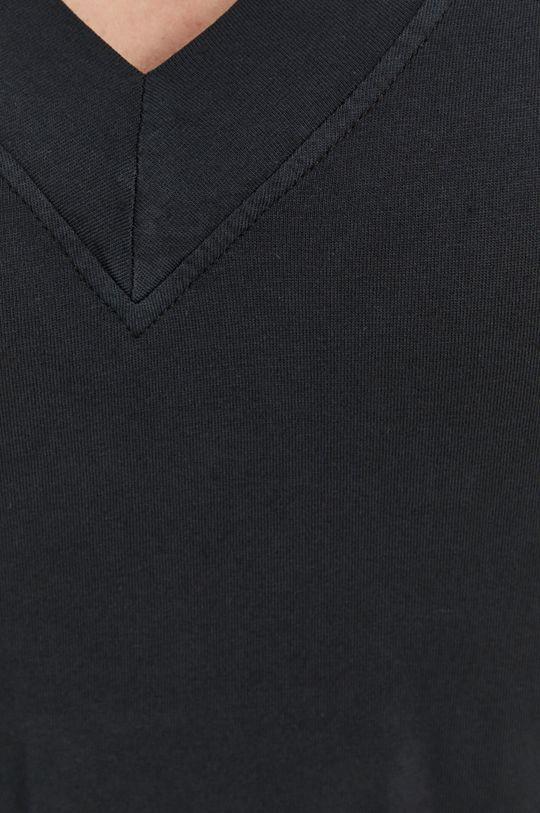 Rossignol - T-shirt Damski