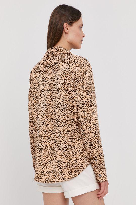 vícebarevná Levi's - Košile
