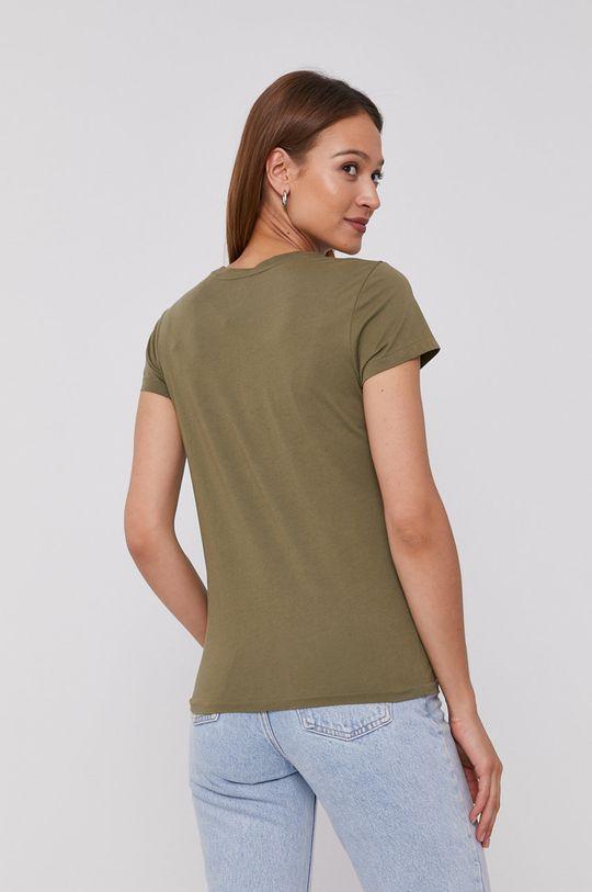 Polo Ralph Lauren - T-shirt 100 % Bawełna