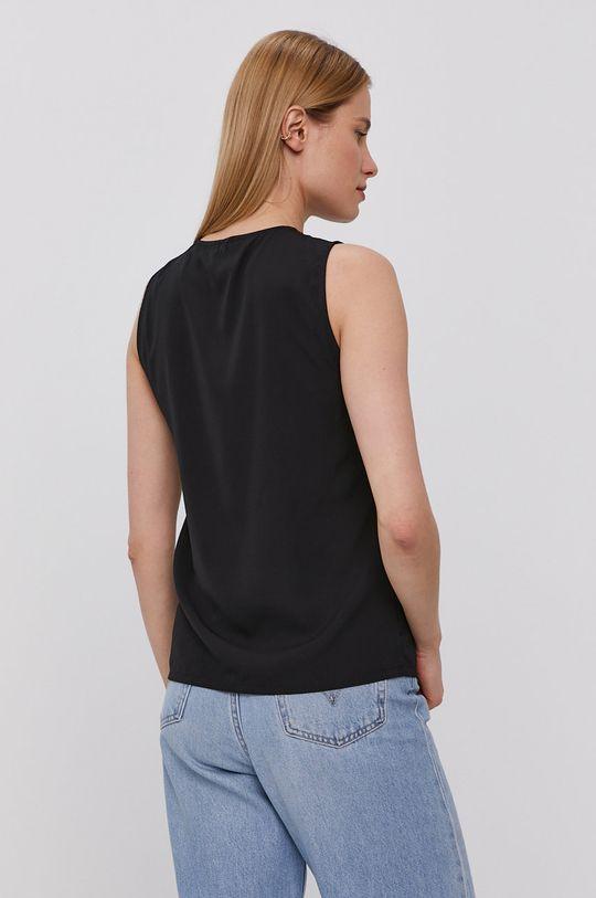 Vero Moda - Halenka  2% Elastan, 98% Polyester
