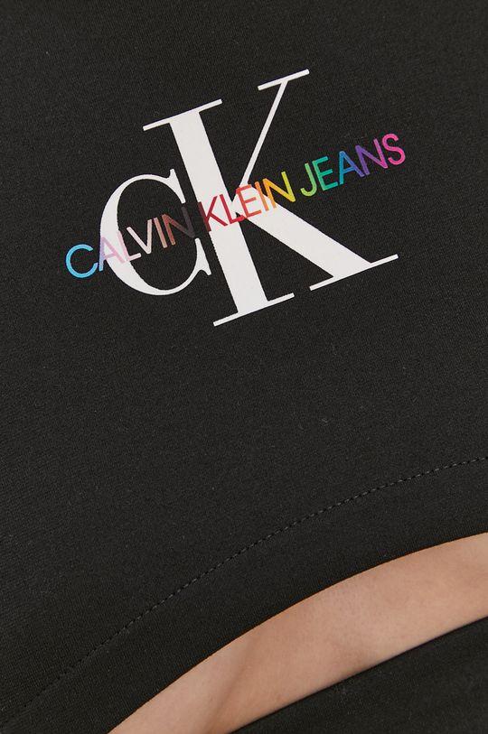 Calvin Klein Jeans - Top Damski
