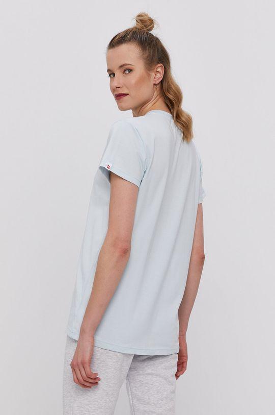 PLNY LALA - Tričko  94% Bavlna, 6% Elastan
