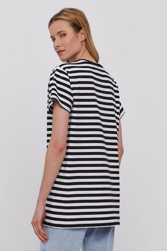 PLNY LALA - T-shirt 94 % Bawełna, 6 % Elastan