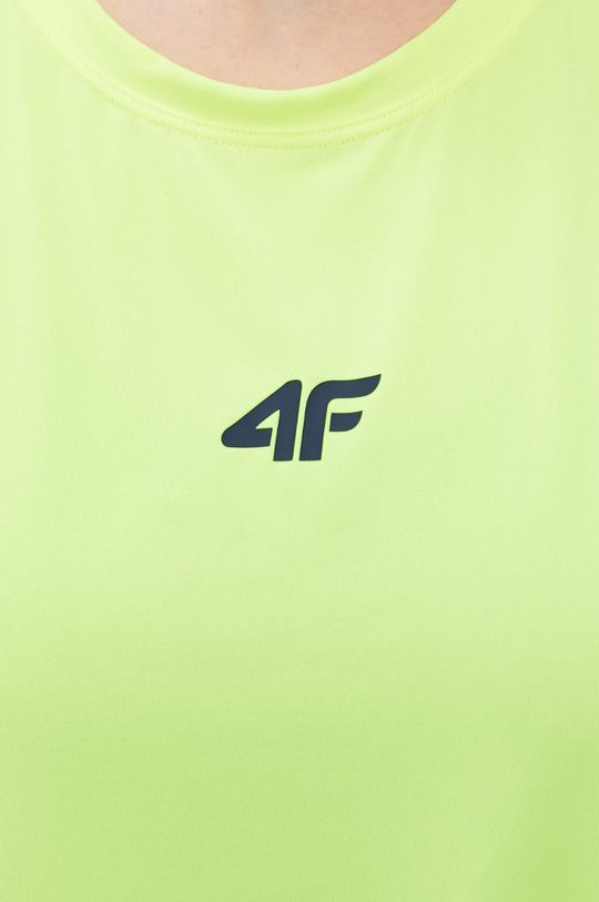 żółty 4F - Top